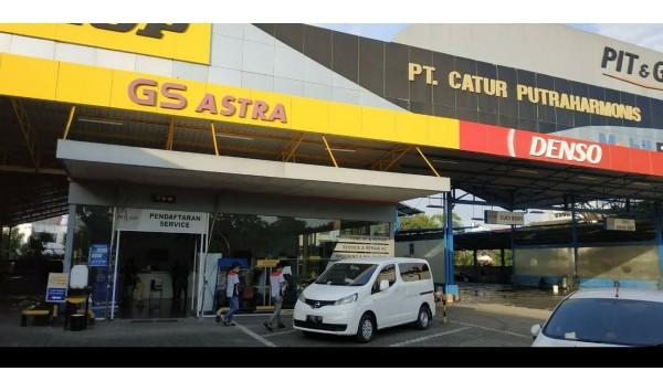 Tips Membeli Mobil Bekas di Sulawesi