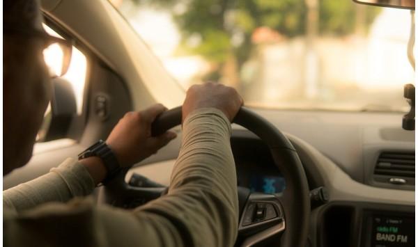 Rekomendasi Tempat Kursus Mobil di Makassar