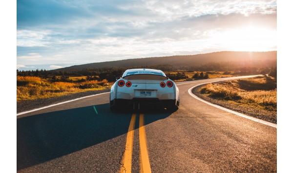 Pilih Mobil Manual Atau Matic? Cek Kelebihan dan Kekurangannya Masing-masing